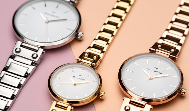best womens watches under 1000