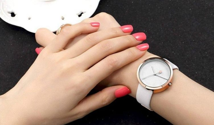 best womens watches under 50