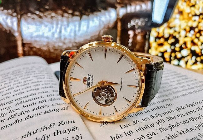 what automatic watch is the best value