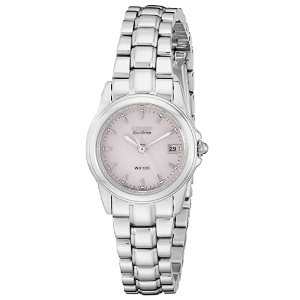 Citizen Womens Eco-Drive EW1620-57X