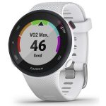 Garmin Forerunner 45S, 39mm Easy-to-use GPS Running Watch