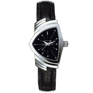 Hamilton Womens H24211732 Ventura Watch