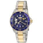 Invicta Womens Character Collection Automatic Watch Model 24794