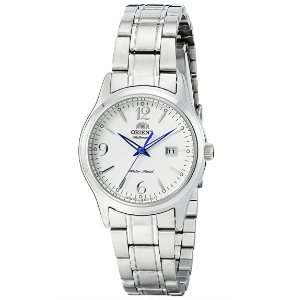Orient Womens FNR1Q005W0 Charlene Automatic Watch