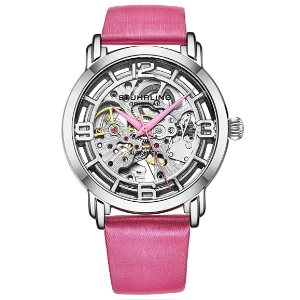 Stuhrling Original 3982.3 Women Automatic Watch