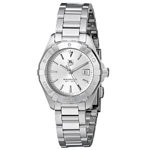 TAG Heuer Womens WAY1411.BA0920