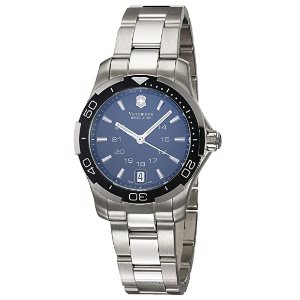 Victorinox Alliance Sport Lady Watch Collection