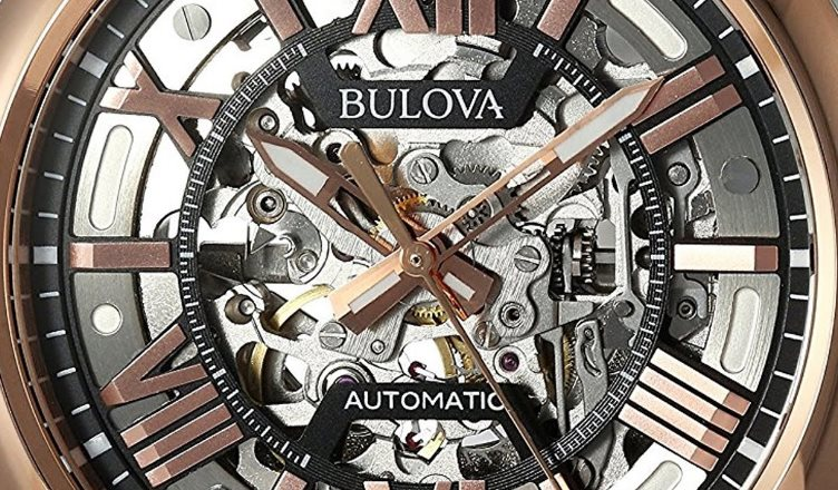 are automatic watches better than mechanical watches