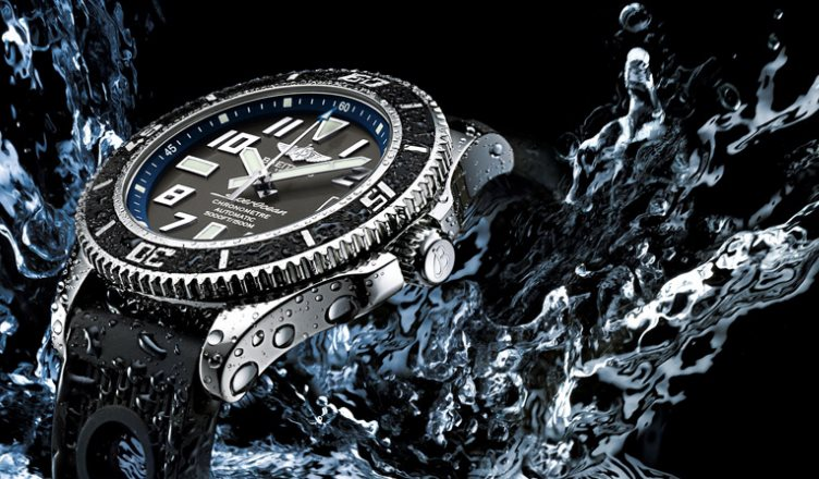 are automatic watches waterproof