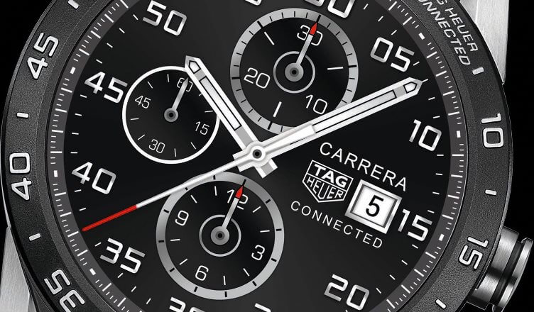best tag heuer watches review