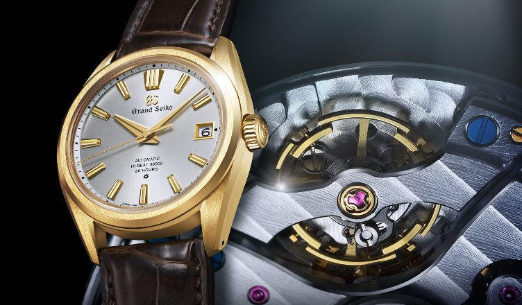 why automatic watches are better