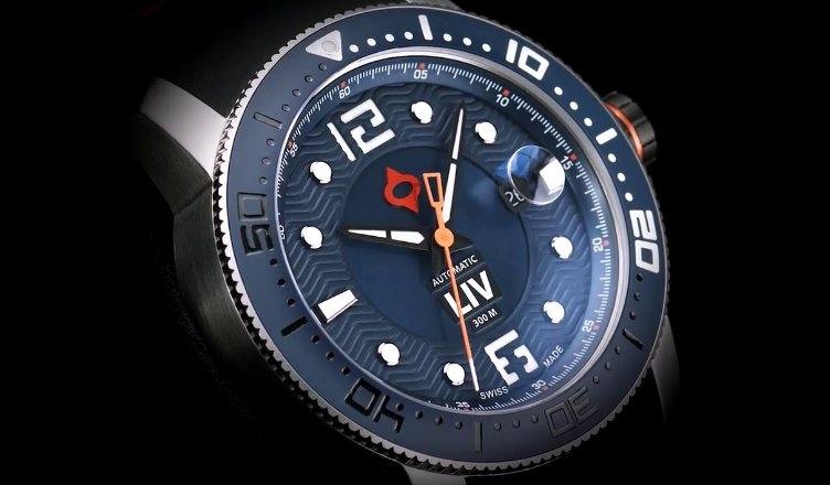 why automatic watches are so expensive