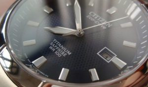 benefits of sapphire watch crystals