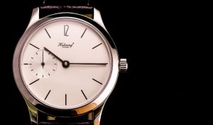 best german watches under 500