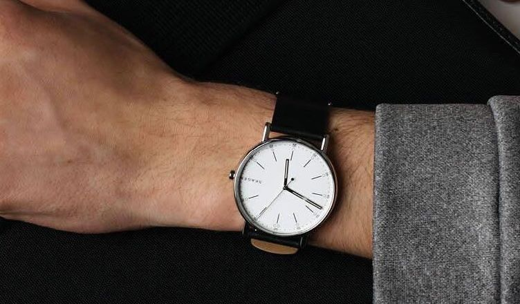 best watches for small wrists