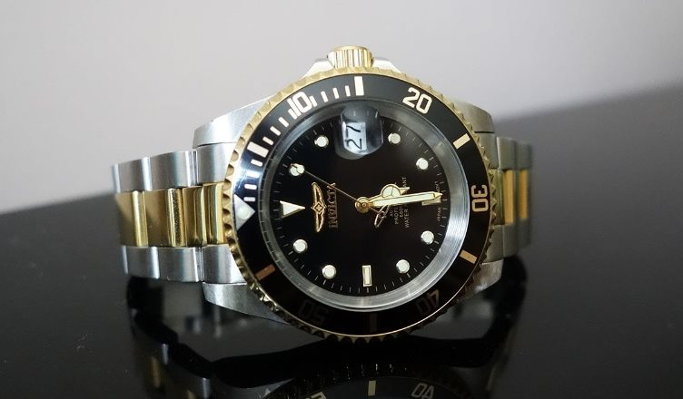 invicta 8927 vs 8927ob